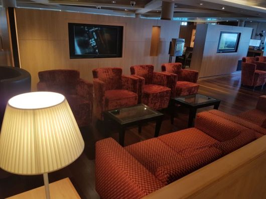 Seabourn Quest 070