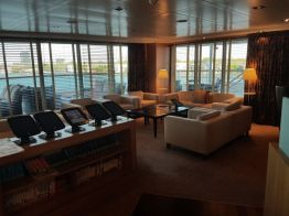 Seabourn Quest 073