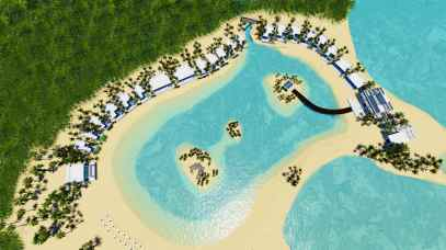 Final Lagoon View 5_aerial