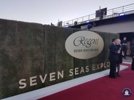 Seven Seas Explorer 032