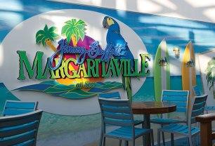 Partners.Margaritaville1