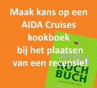 aida-kookboek