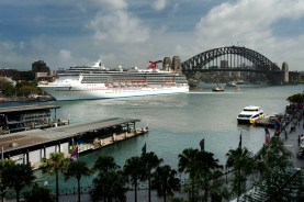 ship_spirit_sydney_101712_RAU4738