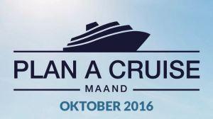 plan-a-cruise
