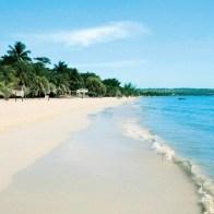 Jamaica 4