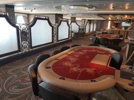 Grand Casino VIP Gaming