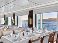 The Restaurant (foto: Viking)