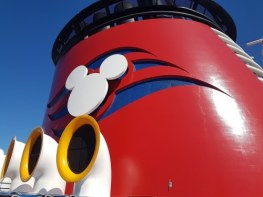 Disney Magic 080