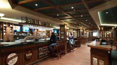 Brass Anchor Pub