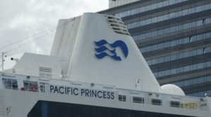Pacific Princess 22