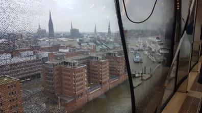 Hamburg Cruise Days 005