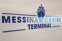 MSC Meraviglia -Messina 04