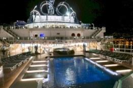 Miami Beach Pool