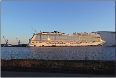 12-norwegian-bliss-in-papenburg