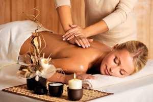 foto cruise dagje spa massage by