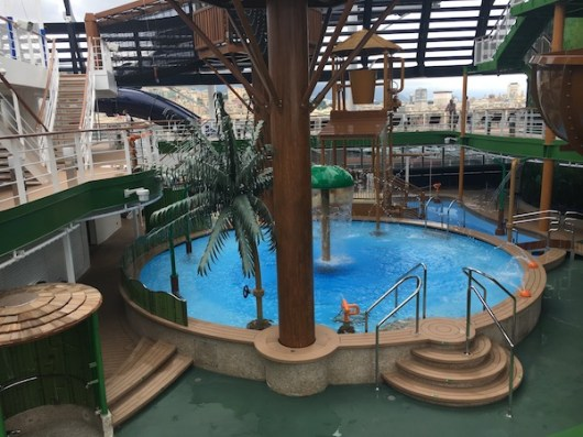 mscseaview_aquapark