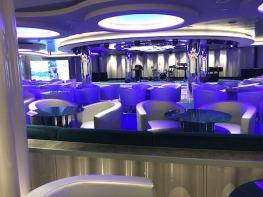 mscseaview_lounge