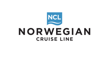 Norwegian Cruise Line: 30% Vroegboekkorting + Free at Sea voor €99