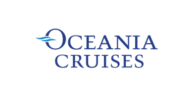 Oceania Cruises: Gratis upgrade