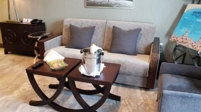 AzamaraPursuit Owner Suite 09