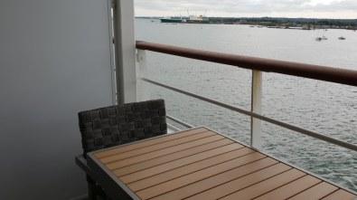 AzamaraPursuit balkonhut 13