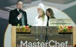 MSC Magnifica Masterchef 14