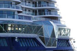 Mein Schiff 2 002 (2)