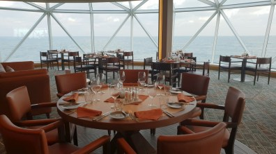 Mein Schiff 2 Steakhouse 01