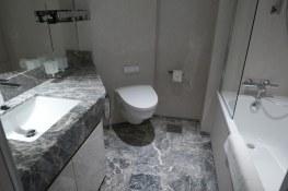 MSC Bellissima Duplex Suite 011