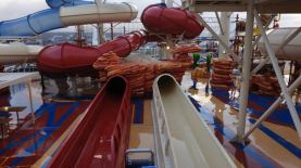 Arizona Aquapark