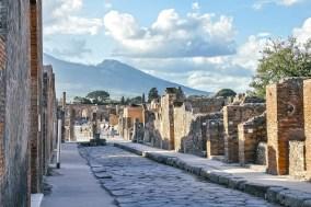 pompeii-4053847_1280