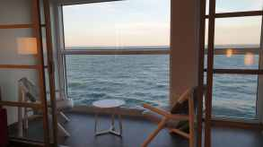 Celebrity Edge hutdetail 003