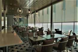 Celebrity Edge restaurant 020