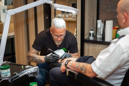 tattoo 004