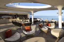 Celebrity Flora - Celebrity Cruises