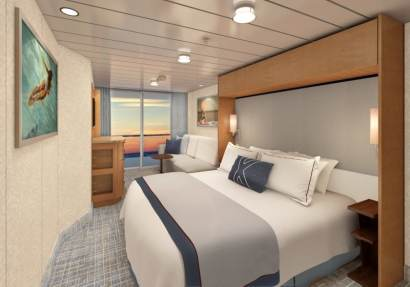 low_1559602406_EQ-Stateroom-Rendering