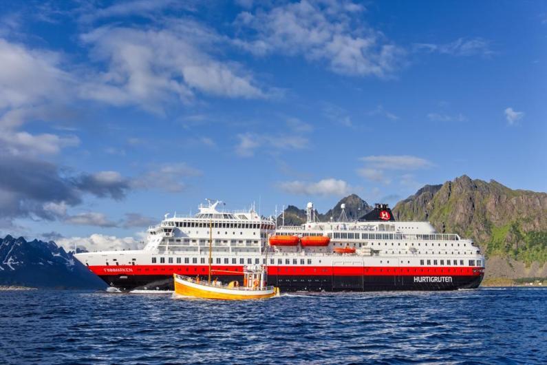 Hurtigruten Norge-HGR-115947- Foto_Agurtxane_Concellon