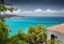 Sterke groei en ontwikkeling St. Maarten zet zich voort