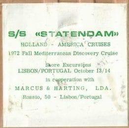 44a-statendam-1972-296x300