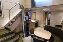 MSC Grandiosa Duplex Suite 04