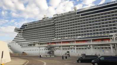 MSC Seaview 006