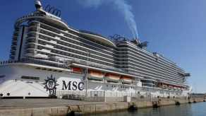 MSC Seaview 054