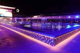 Atmosphere Pool