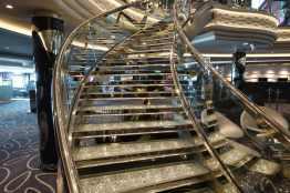 MSC Grandiosa Galleria Grandiosa 019