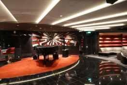 MSC Grandiosa Yacht Club 11