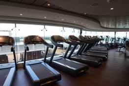 MSC Grandiosa fitness 003