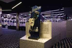 MSC Grandiosa theater 007