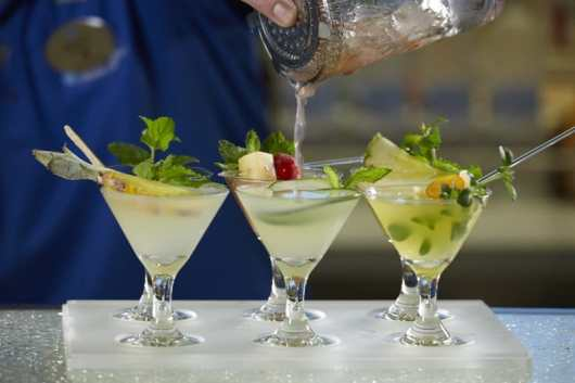 ncl_Drinks_Mojitos_1335