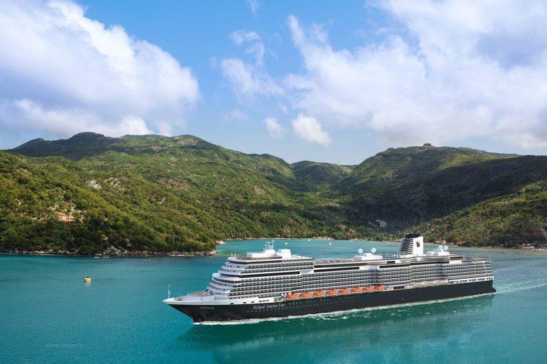 small_919396_hd-30_Holland America-Ryndam Ship_Caribbean Rendering (4)
