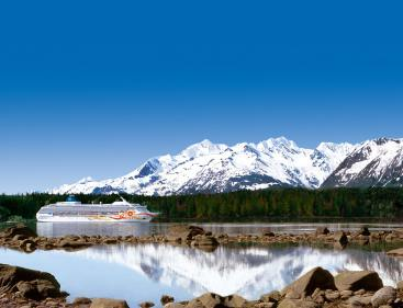 ncl_Sun_Aerial_Alaska.psd